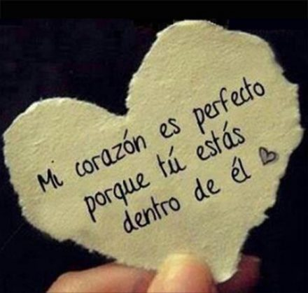 mi-corazon-es-perfecto
